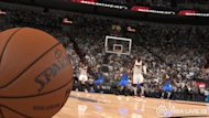 Game over for &#39;NBA Live 13&#39;