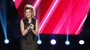'Voice' Recap: Blake Shelton Name Drops, Usher Saves at the Last Second