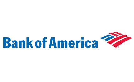 The 10 top-searched stocks of 2014: Bank of America is No. 5