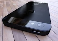 iPhone 5 to put Samsung Galaxy S III to shame, says manufacturer. iPhone 5, Apple, Foxconn, Phones, Samsung, Samsung Galaxy S III 0