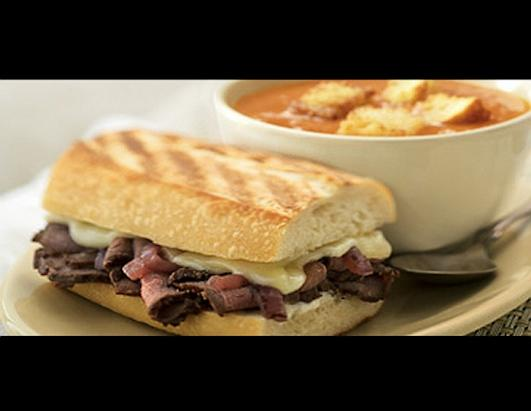 ht_panera_bread_steak_white_cheddar_ll_130626_ssh.jpg