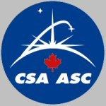 REMINDER-Media Advisory/Music Monday 2013: Astronaut Chris Hadfield to Sing with Students Live from Space in a Coast-to-Coast Concert