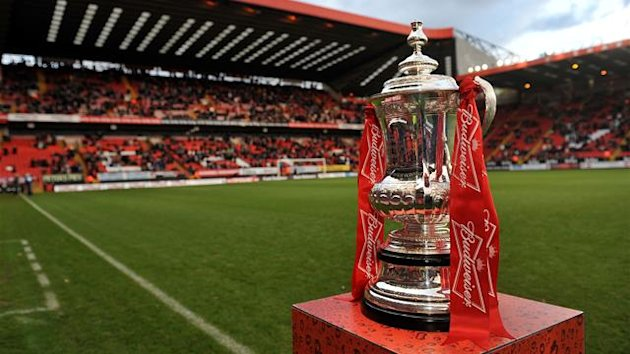 FA Cup