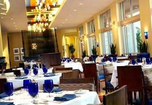 Make Pelagia Trattoria a Family Tradition for Celebrating Mother's and Father's Day While Enjoying a Lavish Buffet