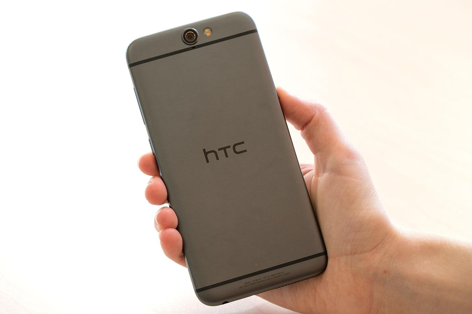 HTC's Preview program looks to give users a sneak peek into the company's future