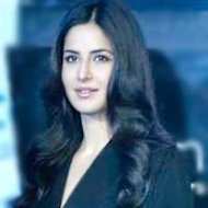 Katrina Kaif: 'Shah Rukh Khan is slightly intimidating'