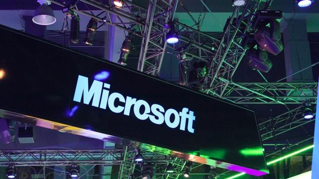 Microsoft considers 'major restructuring' as focus turns to devices and services