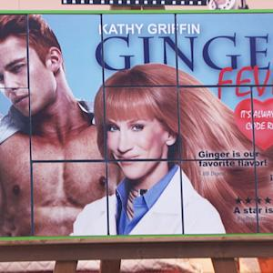 Big Brother - Ginger Fever (Round Two)