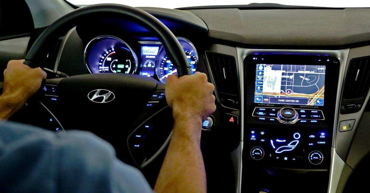 Hyundai 2014 Clearance — Don't Pay MSRP of $14,645
