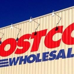 What Costco And Wegmans Have In Common With Google