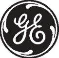 Ronald Reagan Presidential Foundation and GE Announce College Scholarship Award Recipients