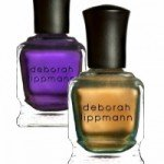 deborah-lippman-nail-polishes-chrome-spring-2012 (4)