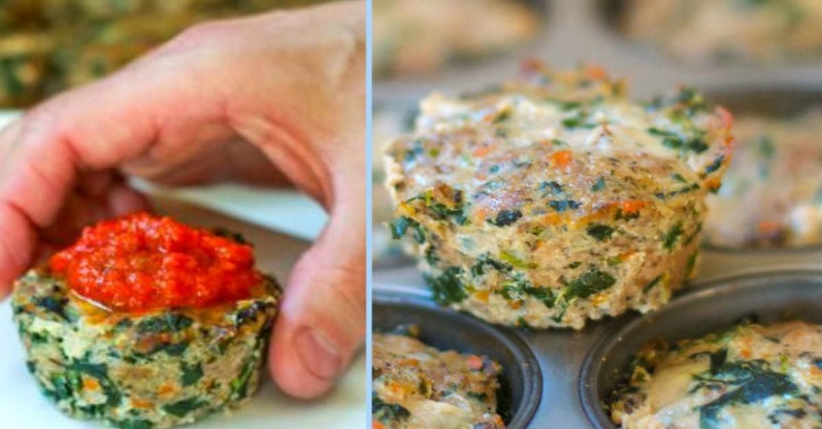 16 Delicious Paleo Recipes To Try Out