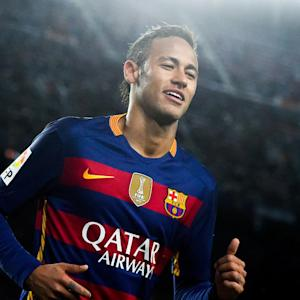 Brazil hopes to have Neymar for Copa America and Olympics