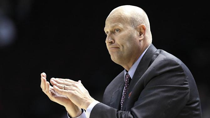 Oregon hires Gonzaga women's coach