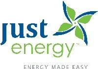 Just Energy Group Inc. Announces May Dividend
