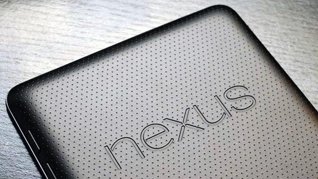 Google's Nexus 8 tablet rumored to launch in Q3