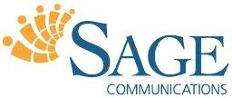 Sage Communications Broadens Commercial Portfolio With Five New Clients