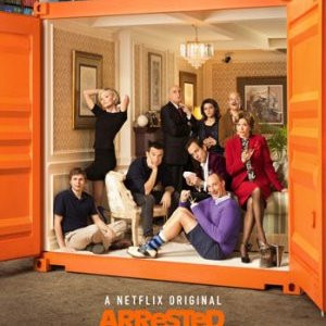 'Arrested Development': Netflix Releases Four New Clips (Video)