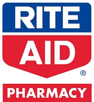 McKesson and Rite Aid Expand Distribution Agreement