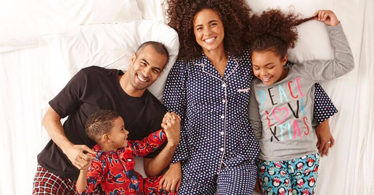 Here's to a Perfect Holiday with JCPenney®