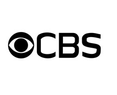 CBS Sets 3Q Earnings Records, Falls Just Short of Revenue Expectations
