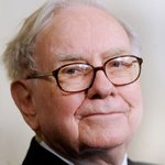 warren-buffett.jpg/