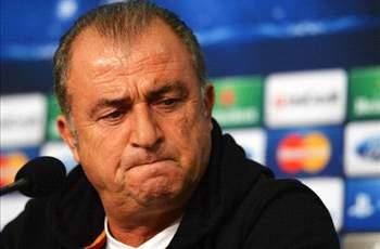 Anything is possible, says Galatasaray boss Terim