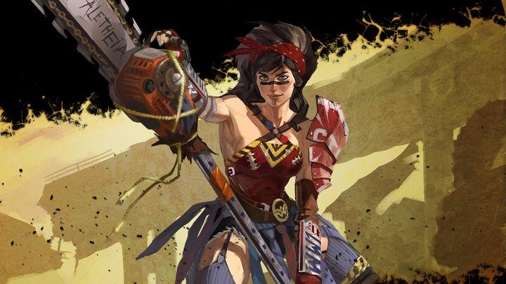 Documentary to give us a peek inside Fury Road director's failed Justice League movie