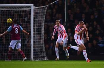 Premier League Preview: Stoke City - Fulham
