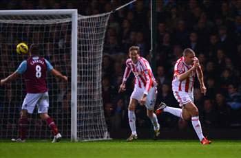 Premier League Preview: Stoke City - Fulham
