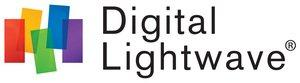 Digital Lightwave Reveals the Industry's Highest Port Density 10G System