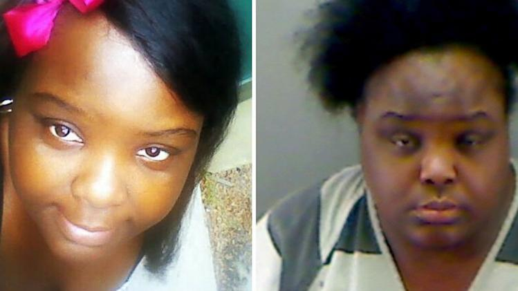 Woman, 31, Accused of Posing as High School Student for 7 Months