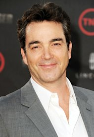 Jon Tenney | Photo Credits: Kevin Winter/Getty Images
