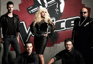 The Voice | Photo Credits: …
