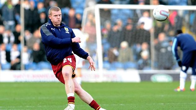 Brian Easton's Dundee travel to Aberdeen on Friday