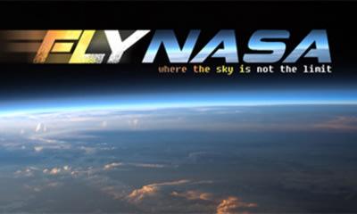 Nasa's mission to Mars 16111208_400x240