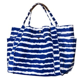 Sweet summer bags for under $25!