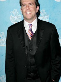 Photo of Ed Helms