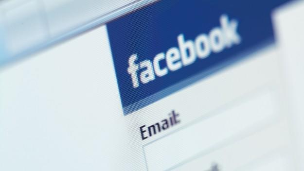 Facebook increases limit for status updates to 63,206 characters