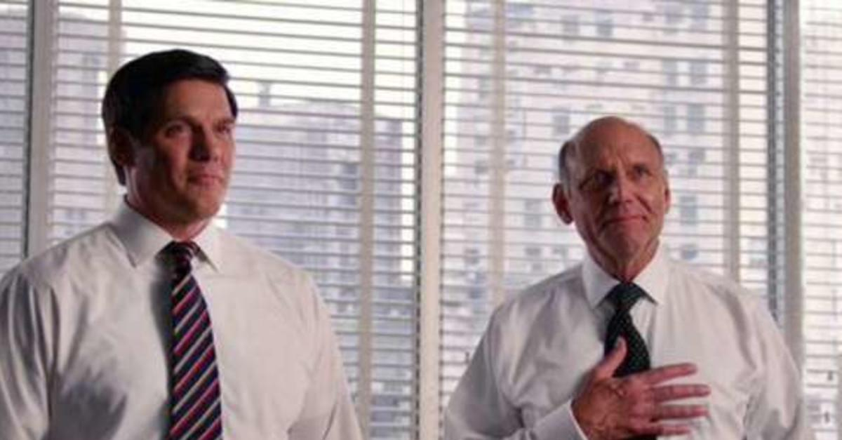 10 Things You Didn't Know About Mad Men