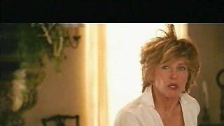 Monster-In-Law Scene: Stronger Than This