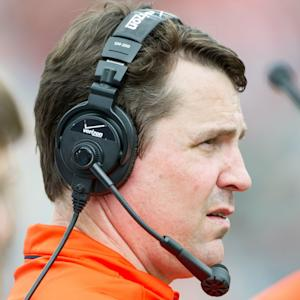 How will Will Muschamp fare with recruiting at South Carolina?