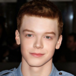 'Vampire Academy' Adds 'Blue Bloods' Sami Gayle, 'Shameless' Cameron Monaghan & More To Cast