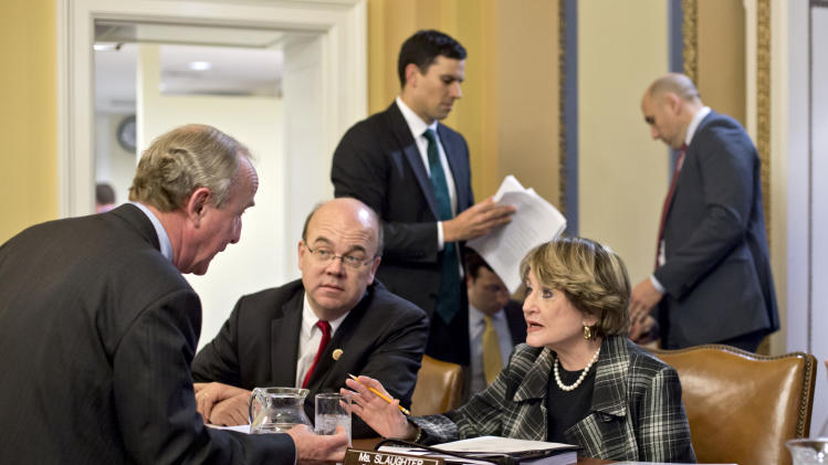 House approves $50.5 billion in Sandy aid