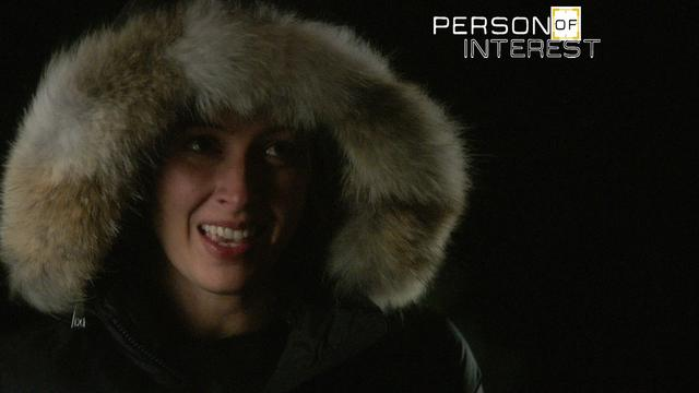 Person Of Interest - Root Returns