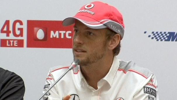 Button backs new Grand Prix