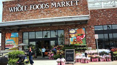 Developers Are Pitching a Second, Bigger Whole Foods For Detroit