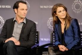 'The Americans' At NY PaleyFest: Suspicions, Family Secrets And Series Creator's CIA Regrets