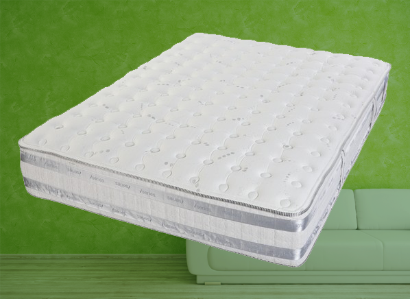 Best mattresses for back and side sleepers Yahoo News